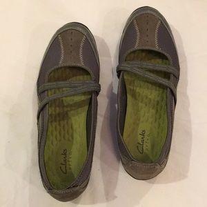 Clark's Pr!vo Women's Shoes